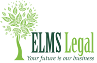 ELMS Legal